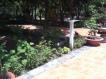 Mango Garden Inn
